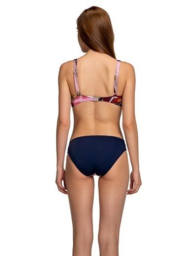 Dagi Bikini Lacivert